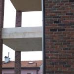 Puskinova-ulica-Vandersanden-VIOLA-DF (20)