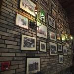 Restoran_Graficar_Vase_Pelagica_31_Vandersanden_GEEL (1)