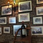 Restoran_Graficar_Vase_Pelagica_31_Vandersanden_GEEL (10)