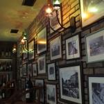 Restoran_Graficar_Vase_Pelagica_31_Vandersanden_GEEL (11)