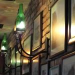 Restoran_Graficar_Vase_Pelagica_31_Vandersanden_GEEL (13)