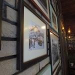 Restoran_Graficar_Vase_Pelagica_31_Vandersanden_GEEL (14)