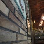 Restoran_Graficar_Vase_Pelagica_31_Vandersanden_GEEL (15)