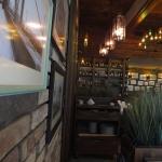 Restoran_Graficar_Vase_Pelagica_31_Vandersanden_GEEL (16)