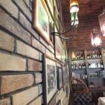 Restoran_Graficar_Vase_Pelagica_31_Vandersanden_GEEL (17)