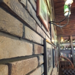 Restoran_Graficar_Vase_Pelagica_31_Vandersanden_GEEL (18)