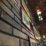 Restoran_Graficar_Vase_Pelagica_31_Vandersanden_GEEL (19)