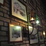 Restoran_Graficar_Vase_Pelagica_31_Vandersanden_GEEL (2)