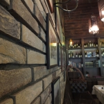 Restoran_Graficar_Vase_Pelagica_31_Vandersanden_GEEL (20)