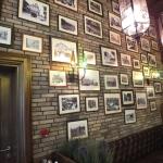 Restoran_Graficar_Vase_Pelagica_31_Vandersanden_GEEL (23)