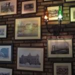 Restoran_Graficar_Vase_Pelagica_31_Vandersanden_GEEL (3)
