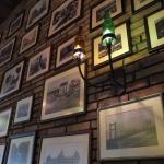 Restoran_Graficar_Vase_Pelagica_31_Vandersanden_GEEL (4)
