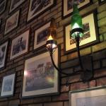 Restoran_Graficar_Vase_Pelagica_31_Vandersanden_GEEL (5)