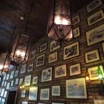 Restoran_Graficar_Vase_Pelagica_31_Vandersanden_GEEL (6)