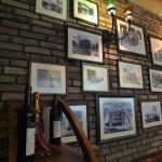 Restoran_Graficar_Vase_Pelagica_31_Vandersanden_GEEL (7)