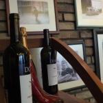 Restoran_Graficar_Vase_Pelagica_31_Vandersanden_GEEL (8)