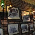 Restoran_Graficar_Vase_Pelagica_31_Vandersanden_GEEL (9)