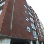 Ugao-Bulevar-Kralja-Aleksandra-I-Gusinjske-ulice-Feldhaus-klinker-R335NF--001