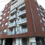 Ugao-Bulevar-Kralja-Aleksandra-I-Gusinjske-ulice-Feldhaus-klinker-R335NF--004