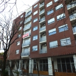 Ugao-Bulevar-Kralja-Aleksandra-I-Gusinjske-ulice-Feldhaus-klinker-R335NF--010