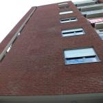 Ugao-Bulevar-Kralja-Aleksandra-I-Gusinjske-ulice-Feldhaus-klinker-R335NF--015