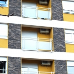 Ugao-Bulevar-Kralja-Aleksandra-I-Madridske-ulice-Vandersanden-Lithium-DF-004