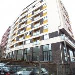 Ugao-Bulevar-Kralja-Aleksandra-I-Madridske-ulice-Vandersanden-Lithium-DF-017