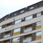 Ugao-Bulevar-Kralja-Aleksandra-I-Madridske-ulice-Vandersanden-Lithium-DF-019