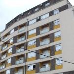Ugao-Bulevar-Kralja-Aleksandra-I-Madridske-ulice-Vandersanden-Lithium-DF-020