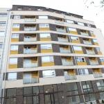 Ugao-Bulevar-Kralja-Aleksandra-I-Madridske-ulice-Vandersanden-Lithium-DF-02177356