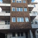 Ugao-Siva-stena-i-Milovana-Jankovica-Feldhaus-Klinker-R658NF (88)