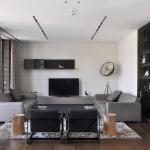 DOURO-Apartman-Beograd-(5)