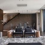 DOURO-Apartman-Beograd-(6)