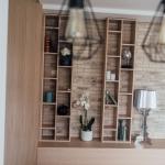LIMA-Privatni-apartman-Bosna-(12)